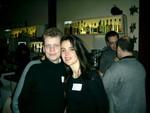 PHTO0039.JPG Holger+Daniela