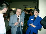 PHTO0070.JPG Dir.Koch+Vicki Ranff