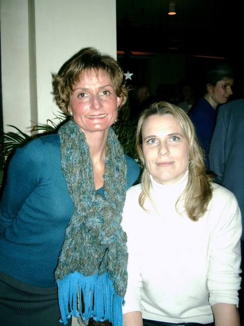 PHTO0074.JPG Gritt+Claudia